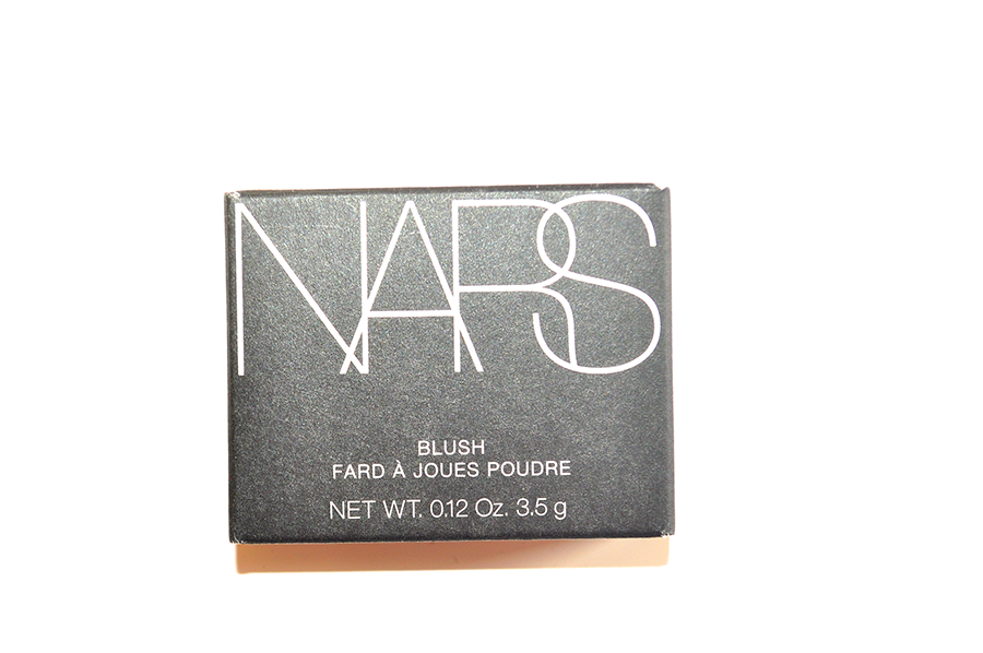 Blush-Orgasm-Nars