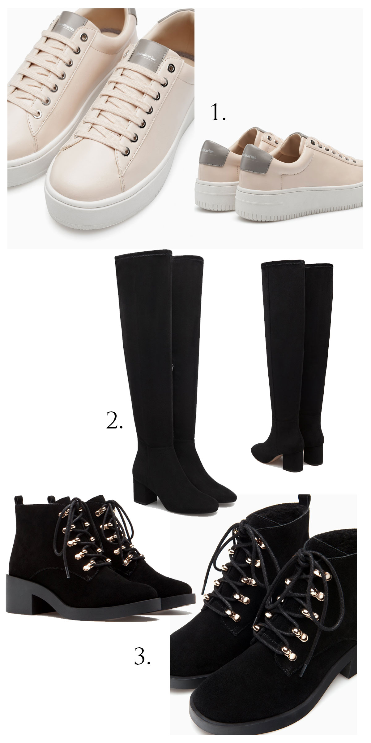 Wish-List-Soldes-Stradivarius
